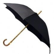 Brigg Regenschirm