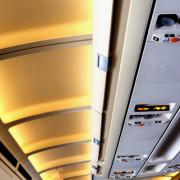 Reizende Mit-Reisende - Knigge für die Reise