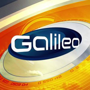 Galileo am Sonntag