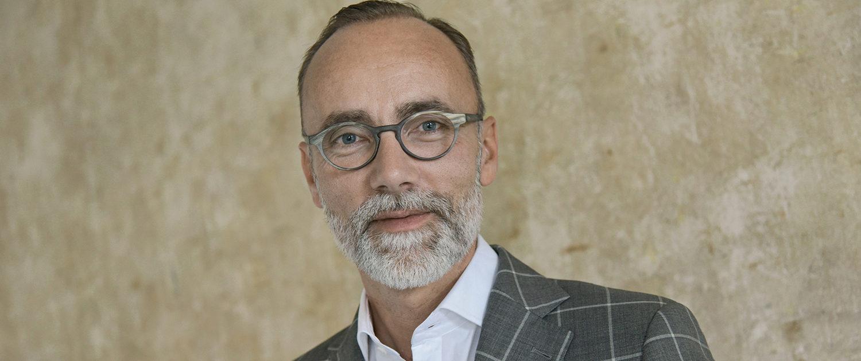 Jan Schaumann