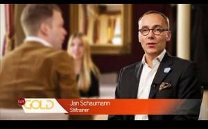 Jan Schaumann - SAT 1