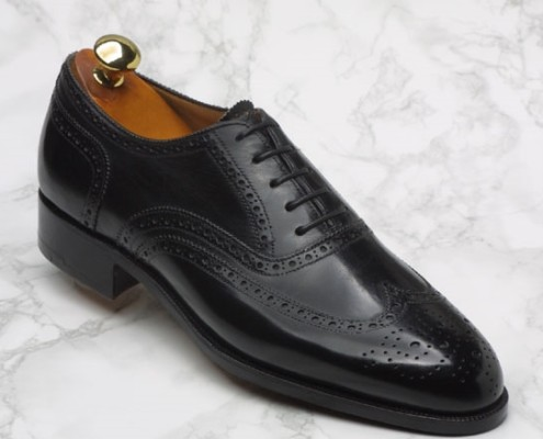 Schuhe Klemann